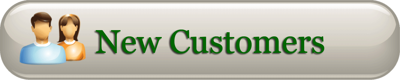 New-customers-green-tab